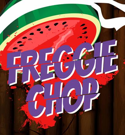 games-freggiechop