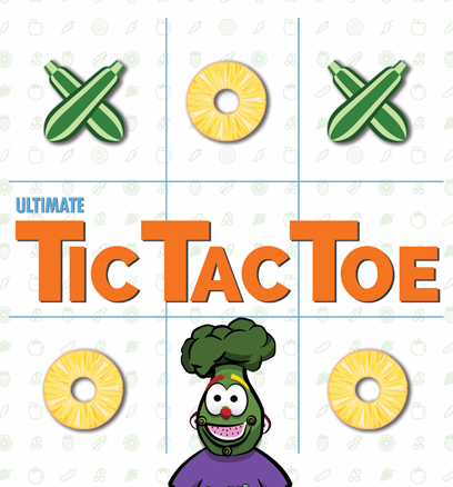 games-tictactoe